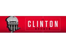 The Clinton Affair landscape