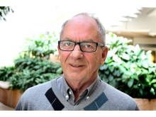 Rolf Malmberg