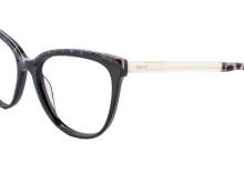 DAY glasögonbåge 4