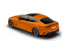 kia_stinger_my20_body_color_3_4_rear_high_-_neon_orange_15087_88652