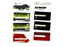 CEN 12 13 Bank Cards