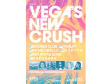 New Crush_Poster