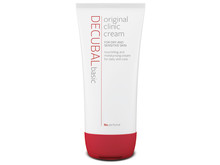 Decubal Original clinic cream, 100 g