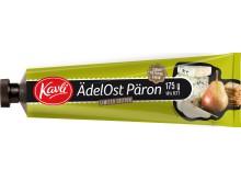Ädelost päron
