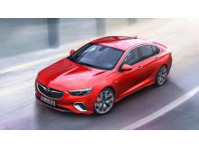 Opel-Insignia-GSi-308384