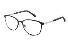 A.E.S, Another Eyewear Story, 1.798 kr