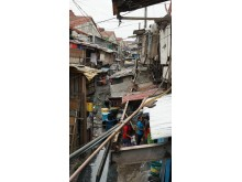 Manillas soptipp