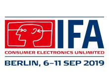 IFA_Logo_2019_datum_SEP_Versalien_eng