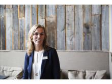 Linda Einarsrud Stromstad