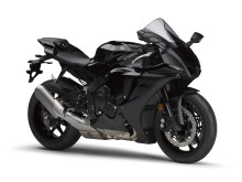2019071704_007xx_YZF-R1_Black_metallic_X_3_4000