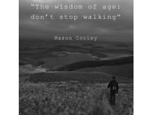 Mason Cooley
