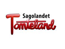 Tomteland01