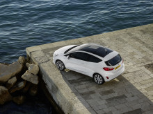FORD_FIESTA_VIGNALE_34_ROOF