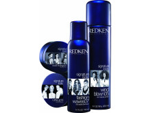 REDKEN Signature Look Group