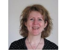 Annette Nørager-Nielsen, Project Manager, DONG Energy