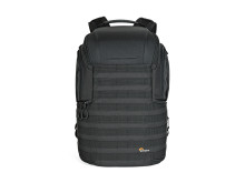 Lowepro_Camera_Backpack_ProTactic_BP_450_II_AW_LP37177_Front_RGB