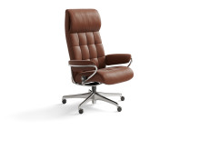 Stressless_London_Office_Hoey_M_Paloma_Copper_Eik