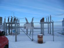 EnergiMidt på Grønland