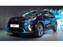 kia_pressrelease_2018_PRESS_1920x1080_niroev_1