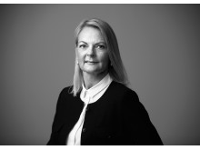 Elisabeth Slunge, Director Global Range & Communications