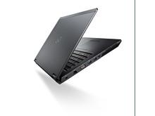 Fujitsu CELSIUS_H970_side