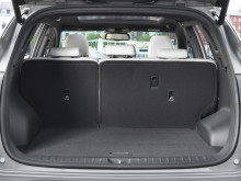 New Hyundai Tucson Boot (3)