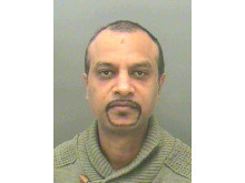 Op Oklahoma Nawaz Jan Virmani jailed on 9 Feb 16 HMRC NW05/16