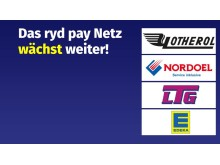 ryd-magazin-ryd-pay-lotherol-rollout-header