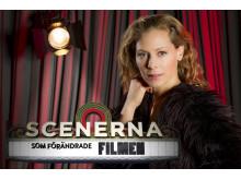 Eva Röse, Scenerna som förändrade filmen