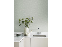 Shades of chalk - Wallpaper Tourmaline 4694