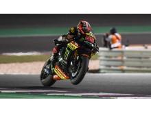 2018031901_011xx_MotoGP_rd01_シャーリン選手_4000