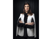Eleni Stavrinidou