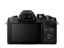 OM-D_E-M10_Mark_III_Black_Back