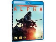 Alpha_BD_52GSB3100600