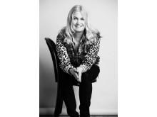 Helen Stommel Olsson - Gangsterprinsessan Bladh by Bladh