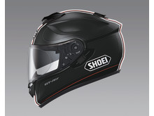 Shoei GT-Air mc-hjälm, Wanderer TC-5