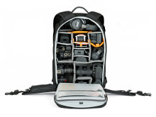Lowepro_Camera_Backpack_ProTactic_BP_450_II_AW_LP37177_StuffedC_RGB