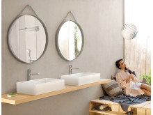 Hansgrohe_Talis_Select_Rainmaker_Select_Ambience_1