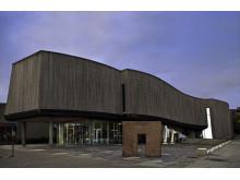 Lillehammer Kunstmuseum