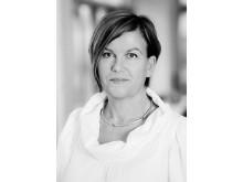 Anna Espling Rolf, LINK arkitektur