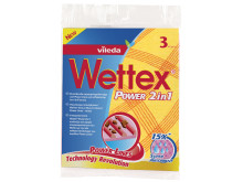 Wettex PowerLines