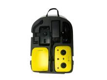 Chasing-Innovation - Gladius Mini Backpack (1)