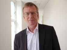 Bjarne K. Møller