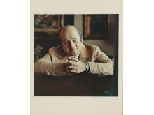 1970s_Elliot_Handler_portrait