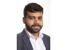 Tarun Kumar Agrawal