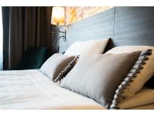 New Scandic Hotel in Trondheim