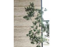 DesertHorizon_Image_Detail_Livingroom_Item_6451_2_SR
