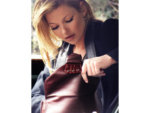 Kate Moss For Longchamp - Neo Pure Line