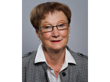 Anita Jonasson-Kroon (M)