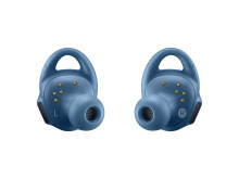 Gear IconX_product 2